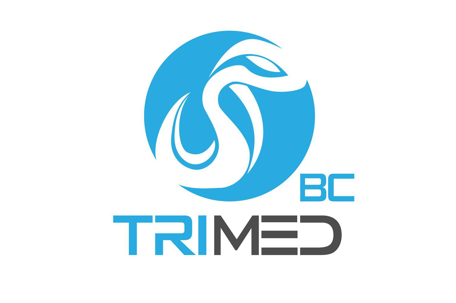 bctrimed