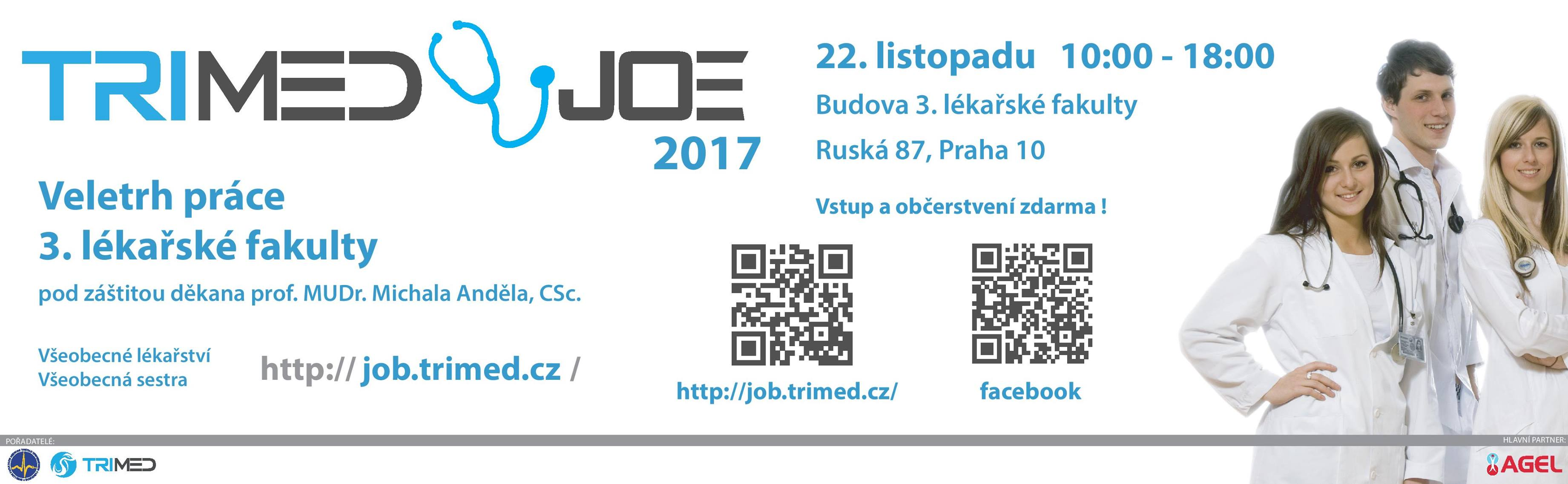 TRIMED JOB 2017