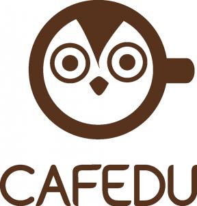 cafedu-png-hneda-bez-car