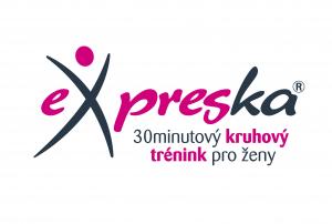 fransiza-expreska-top-franchising_cz_