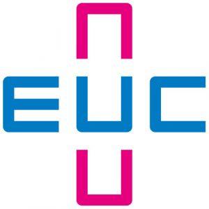 logo_skupinaEUC