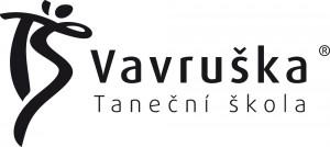 TSV_CERNE