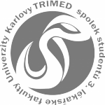 Trimed logo 2014-gray