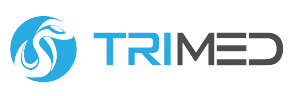 Trimed logo 2014 png-01