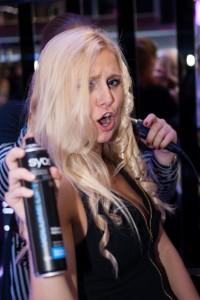 Beánie 2012