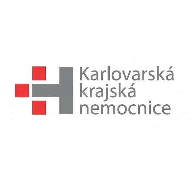 KKN a.s. hledá lékaře/ku vpřípravě na kardiologickou či chirurgickou atestaci  v oboru  kardiologie a chirurgie