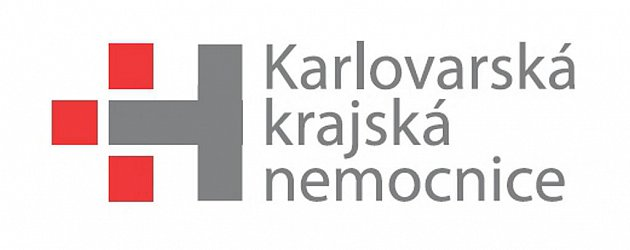 kkn-logo-2