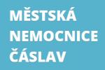 Městská nemocnice Čáslav nabízí možnost absolvovat studijní praxe v lékařských i nelékařských oborech v letním období 2020