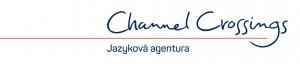 logo_jazykovaagentura_bilypodklad