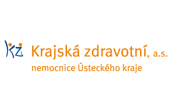 logo_nem_teplice