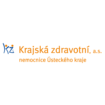 Krajská zdravotní, a.s. přijme lékaře v Děčíně, Ústí nad Labem, Teplicích, Mostě a Chomutově