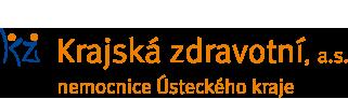 Stipendijní programy Krajské Zdravotní a.s. pro rok 2019/20