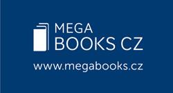 megabooks_web_rgb