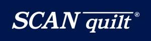 moje psychologie_logo obdelnik