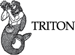 triton-komplet-logo-mini_1